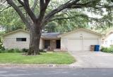Allandale-Northwest-Austin-house-800px-10