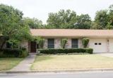 Allandale-Northwest-Austin-house-800px-11