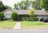 Allandale-Northwest-Austin-house-800px-12