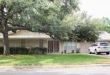 Allandale-Northwest-Austin-house-800px-13