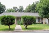 Allandale-Northwest-Austin-house-800px-14