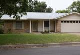 Allandale-Northwest-Austin-house-800px-15