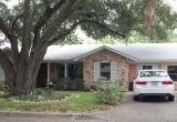Allandale-Northwest-Austin-house-800px-16