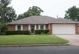 Allandale-Northwest-Austin-house-800px-17