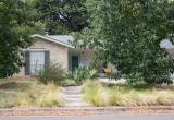 Allandale-Northwest-Austin-house-800px-18