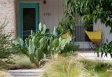 Allandale-Northwest-Austin-house-800px-19