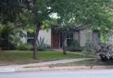 Allandale-Northwest-Austin-house-800px-2
