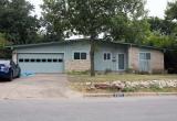 Allandale-Northwest-Austin-house-800px-20