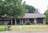 Allandale-Northwest-Austin-house-800px-21