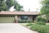 Allandale-Northwest-Austin-house-800px-22