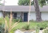 Allandale-Northwest-Austin-house-800px-23