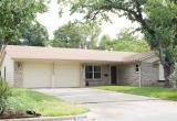 Allandale-Northwest-Austin-house-800px-24