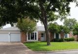 Allandale-Northwest-Austin-house-800px-25