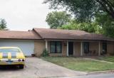 Allandale-Northwest-Austin-house-800px-26