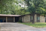Allandale-Northwest-Austin-house-800px-27