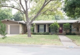 Allandale-Northwest-Austin-house-800px-28