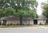 Allandale-Northwest-Austin-house-800px-3