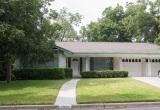 Allandale-Northwest-Austin-house-800px-30