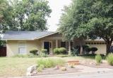 Allandale-Northwest-Austin-house-800px-31