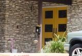 Allandale-Northwest-Austin-house-800px-32