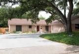 Allandale-Northwest-Austin-house-800px-33