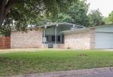 Allandale-Northwest-Austin-house-800px-34