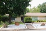 Allandale-Northwest-Austin-house-800px-35