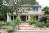 Allandale-Northwest-Austin-house-800px-36