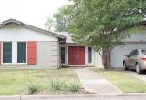 Allandale-Northwest-Austin-house-800px-37