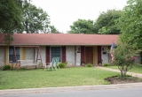 Allandale-Northwest-Austin-house-800px-38