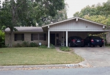 Allandale-Northwest-Austin-house-800px-39