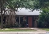 Allandale-Northwest-Austin-house-800px-4