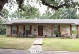 Allandale-Northwest-Austin-house-800px-40