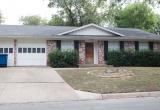 Allandale-Northwest-Austin-house-800px-41