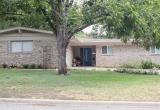 Allandale-Northwest-Austin-house-800px-42