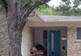 Allandale-Northwest-Austin-house-800px-43