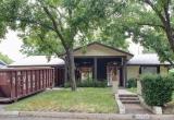 Allandale-Northwest-Austin-house-800px-44