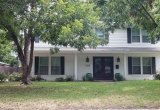 Allandale-Northwest-Austin-house-800px-45
