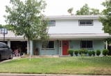 Allandale-Northwest-Austin-house-800px-46