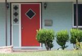 Allandale-Northwest-Austin-house-800px-47
