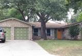 Allandale-Northwest-Austin-house-800px-48