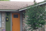 Allandale-Northwest-Austin-house-800px-49