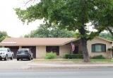 Allandale-Northwest-Austin-house-800px-5