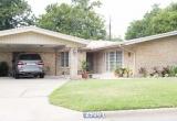 Allandale-Northwest-Austin-house-800px-50