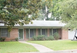 Allandale-Northwest-Austin-house-800px-51