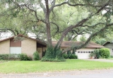 Allandale-Northwest-Austin-house-800px-52