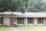 Allandale-Northwest-Austin-house-800px-53