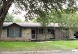 Allandale-Northwest-Austin-house-800px-54