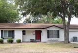 Allandale-Northwest-Austin-house-800px-55