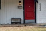 Allandale-Northwest-Austin-house-800px-56